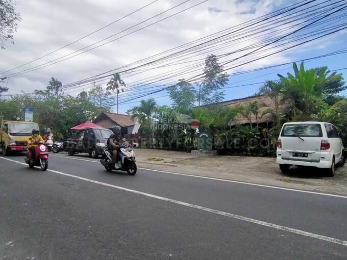 Land-for-sale-Canggu-Bali-FH-0830-e