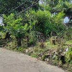 Land-for-sale-Canggu-Berawa-FH-0864-a