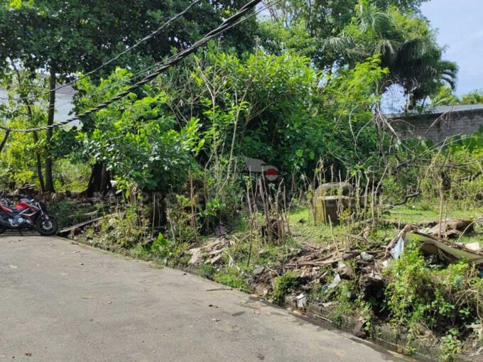 Land-for-sale-Canggu-Berawa-FH-0864-a