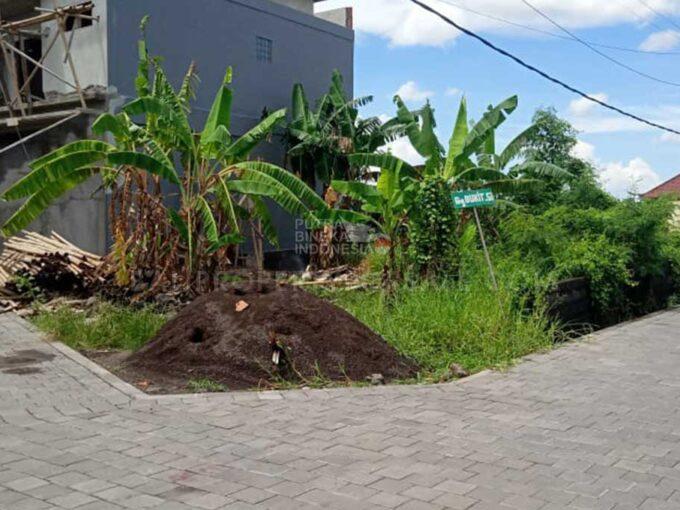 Land-for-sale-Canggu-LS7027-a