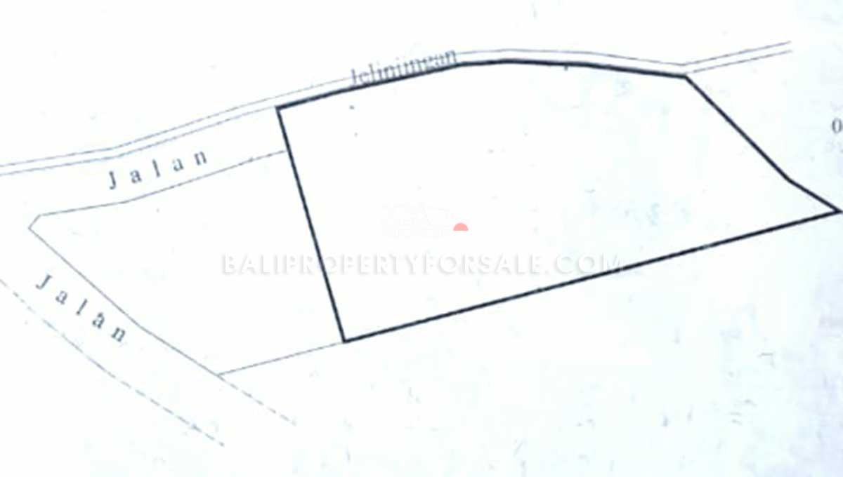 Land-for-sale-Canggu-LS7029-d