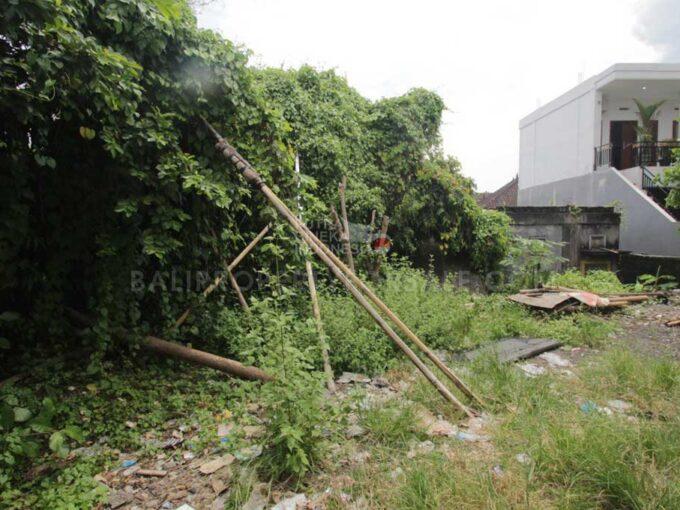 Land-for-sale-Canggu-LS7031-a