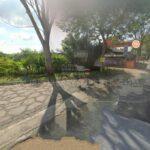 Land-for-sale-Cemagi-LS7030-d