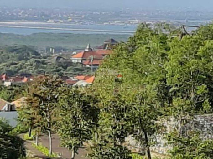 Land-for-sale-Jimbaran-FH-0870-a