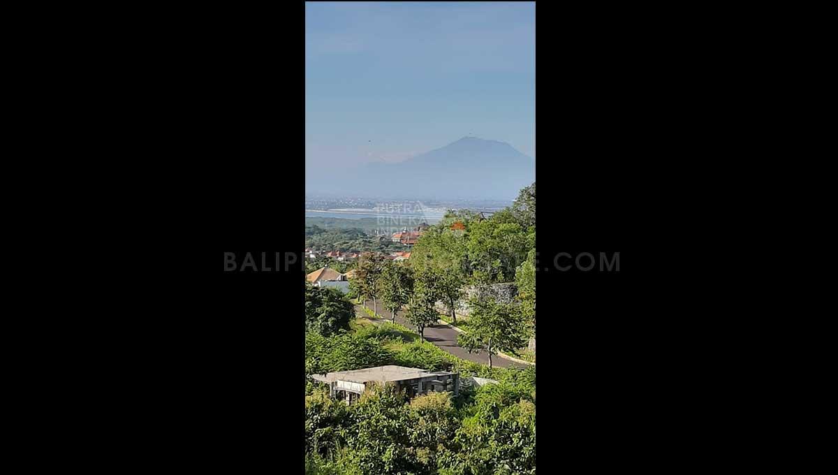 Land-for-sale-Jimbaran-FH-0870-b