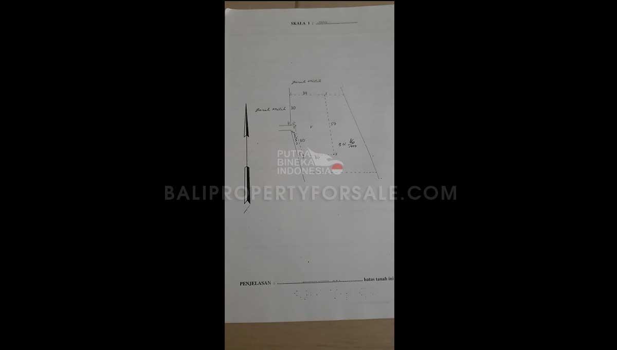 Land-for-sale-Jimbaran-FH-0870-c
