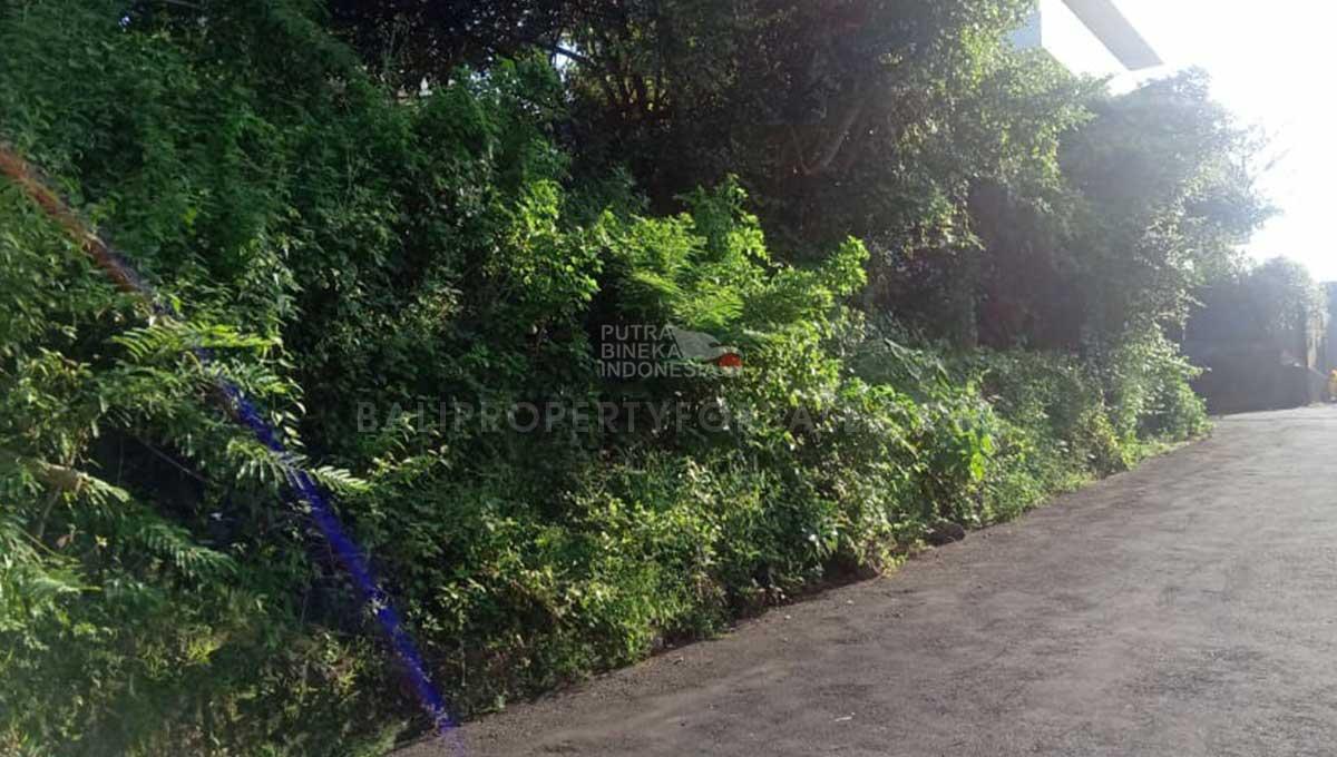 Land-for-sale-Jimbaran-LS7026-c