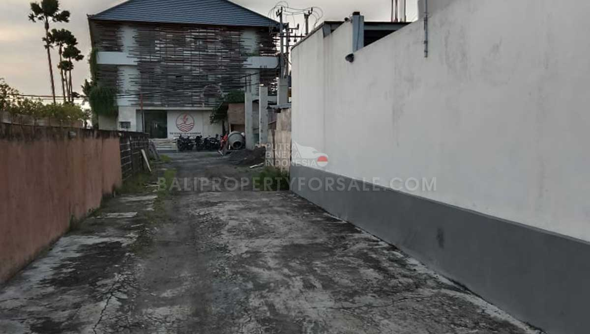 Land-for-sale-Pererenan-FH-0838-b