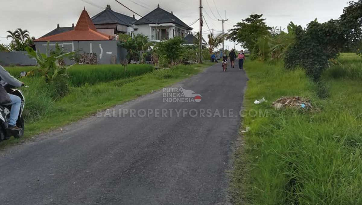 Land-for-sale-Pererenan-FH-0838-c