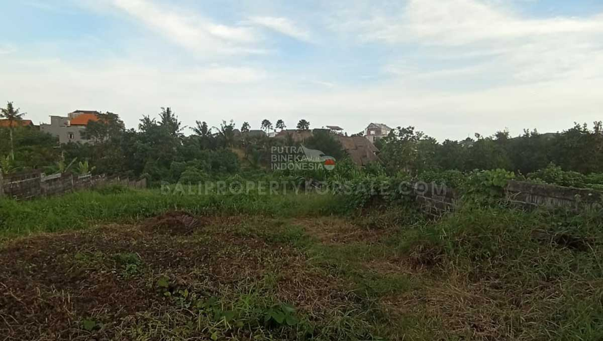 Land-for-sale-Pererenan-FH-0838-g