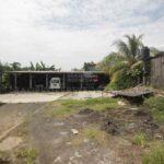 Land-for-sale-Pererenan-LS7032-e
