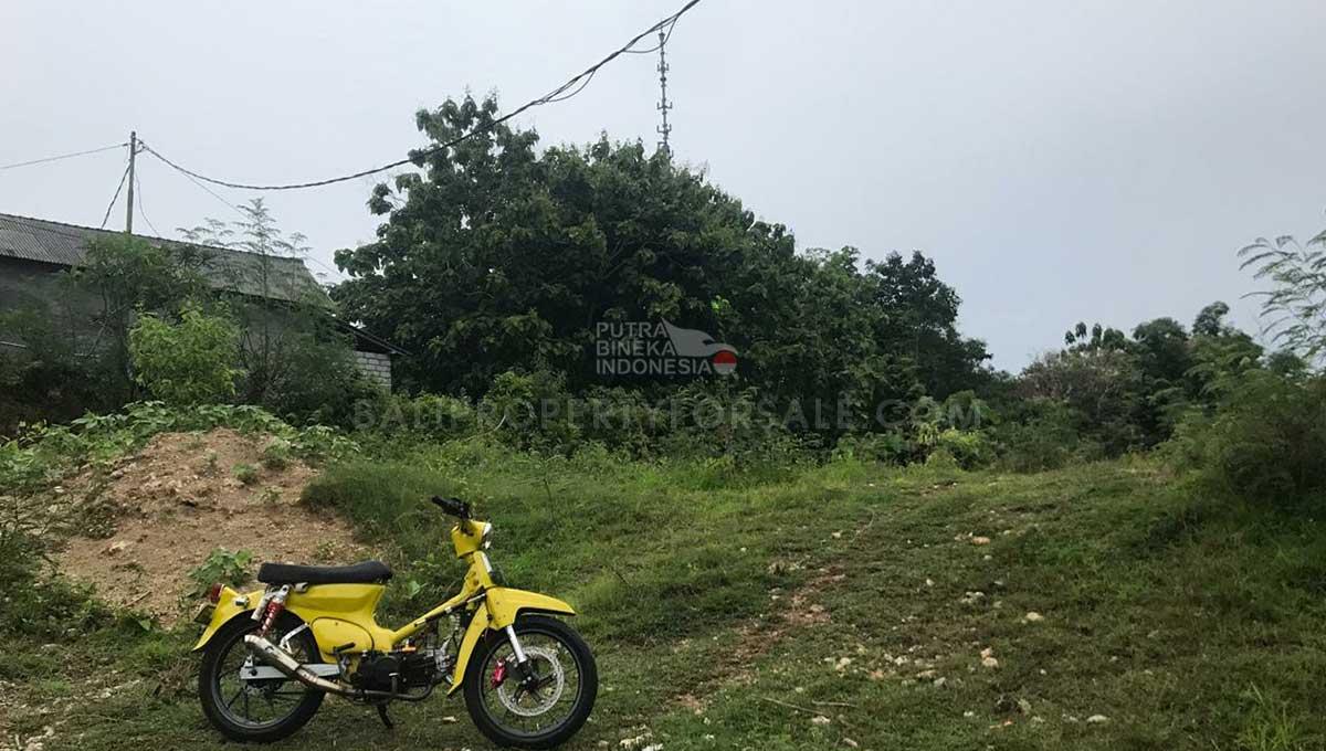 Land-for-sale-Uluwatu-FH-0844-a
