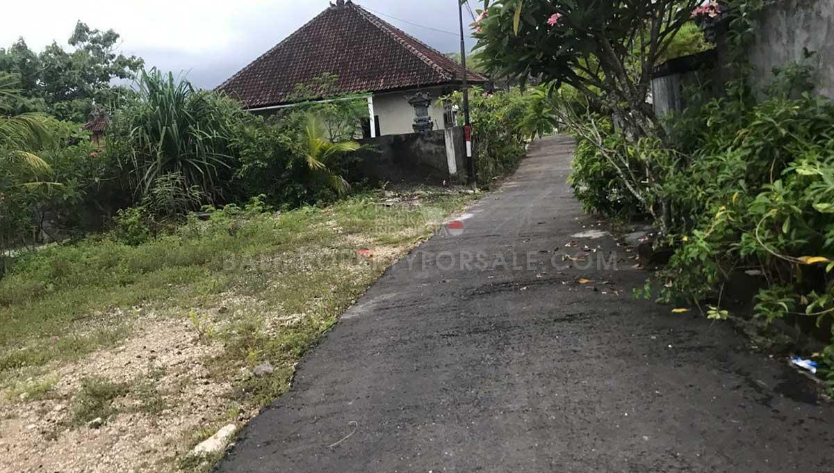 Land-for-sale-Uluwatu-FH-0844-b