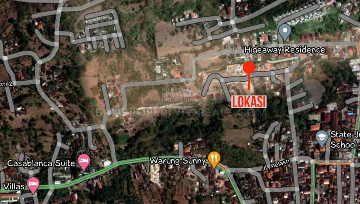 Land-for-sale-Uluwatu-FH-0844-d