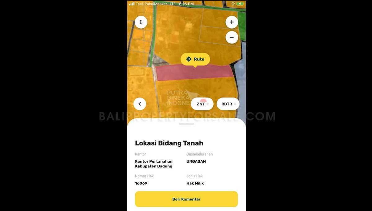 Land-for-sale-Uluwatu-FH-0844-e