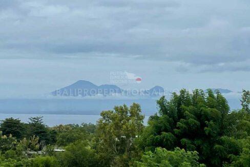 Land-for-sale-Uluwatu-FH-0893-f
