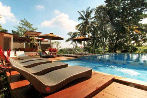 Resort-for-sale-Ubud-FH-0855-e
