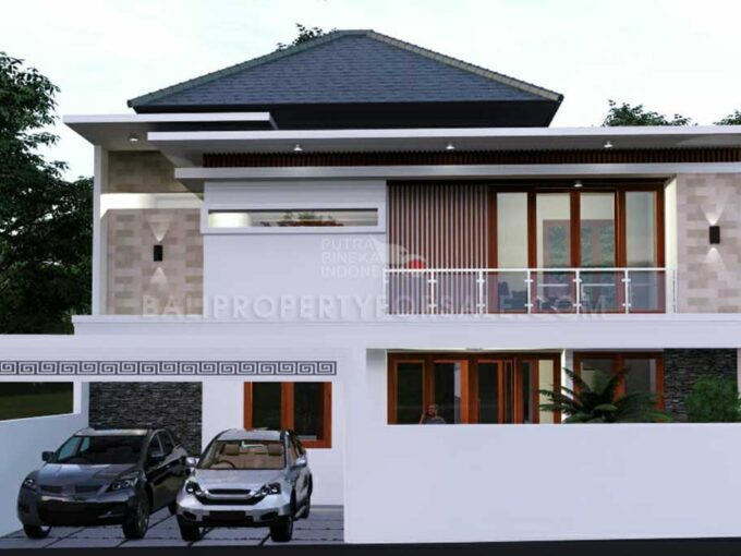 Villa-For-Sale-Nusa-Dua-Bali-FH-0823-o