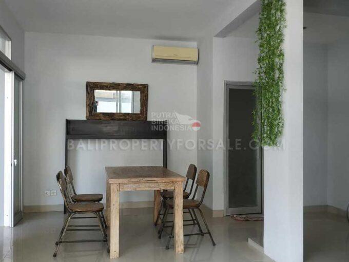 Villa-for-sale-Berawa-FH-0909-d