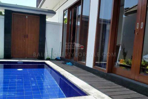 Villa-for-sale-Canggu-Bali-FH-0818-l