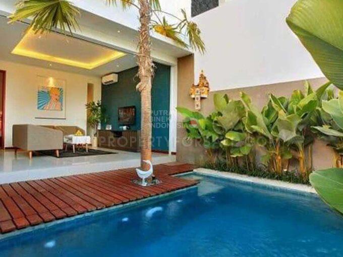 Villa-for-sale-Canggu-Berawa-FH-0835-f