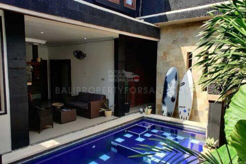 Villa-for-sale-Canggu-Berawa-FH-0867-a