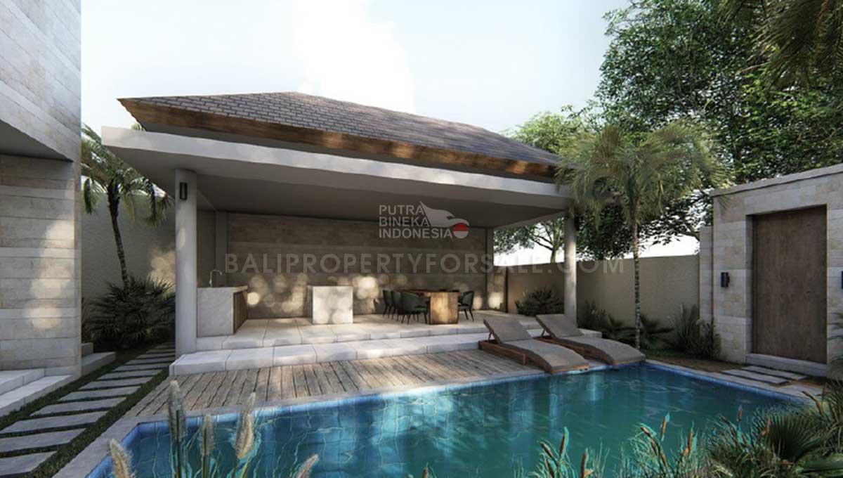Villa-for-sale-Canggu-FH-0851-a
