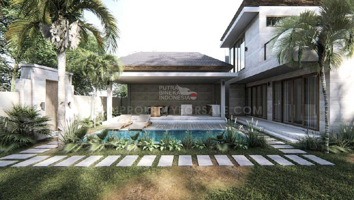 Villa-for-sale-Canggu-FH-0851-b