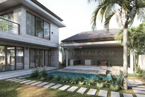 Villa-for-sale-Canggu-FH-0851-d