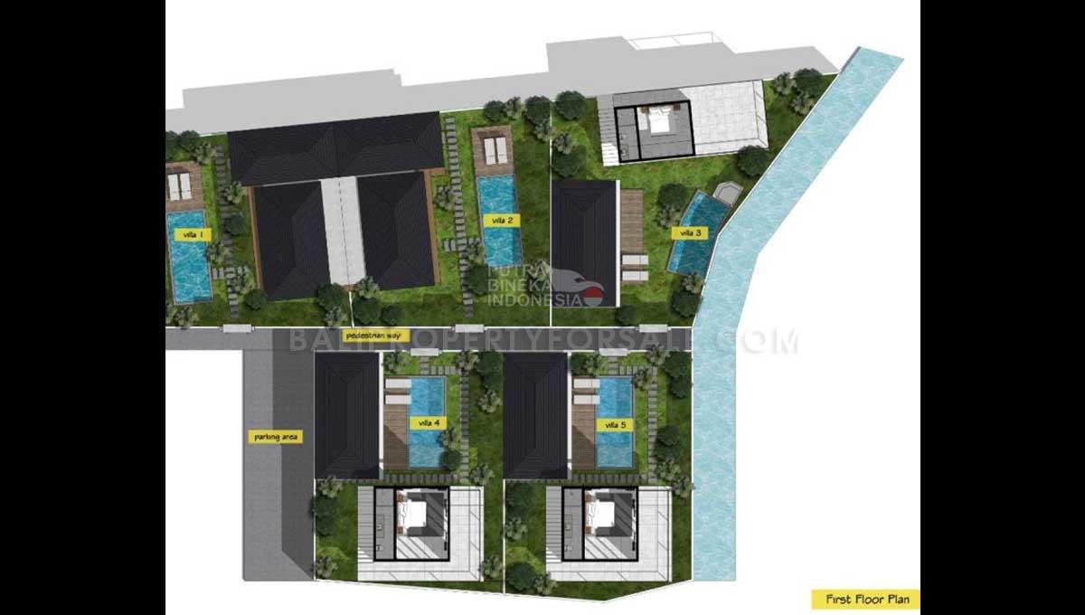 Villa-for-sale-Canggu-FH-0851-e