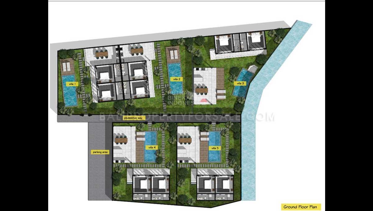Villa-for-sale-Canggu-FH-0851-f