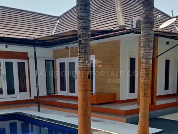 Villa-for-sale-Canggu-FH-0868-d
