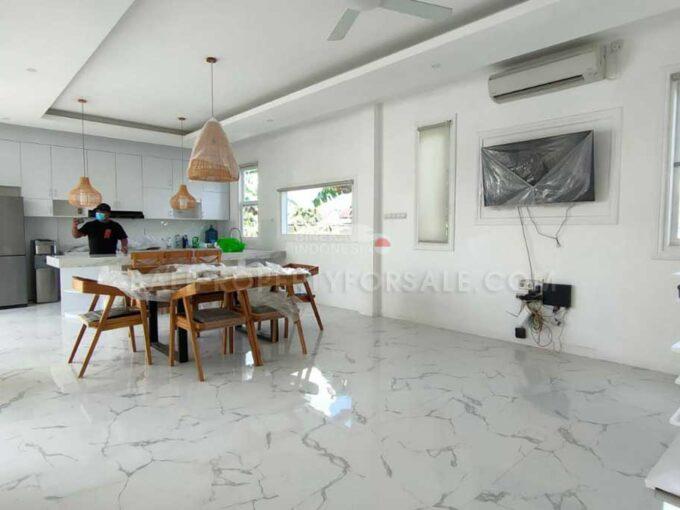 Villa-for-sale-Canggu-FH-0886-e