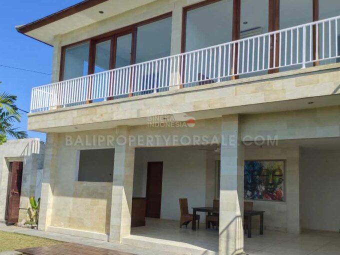 Villa-for-sale-Canggu-FH-0899-a