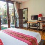 Villa-for-sale-Canggu-FH-0959-e