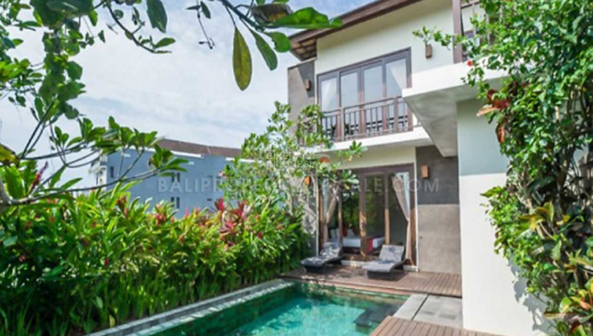 Villa-for-sale-Canggu-FH-0960-a