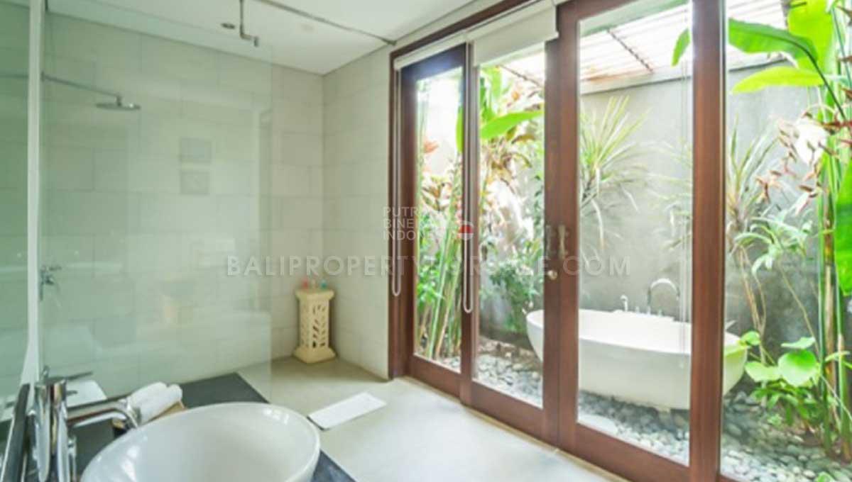 Villa-for-sale-Canggu-FH-0960-d