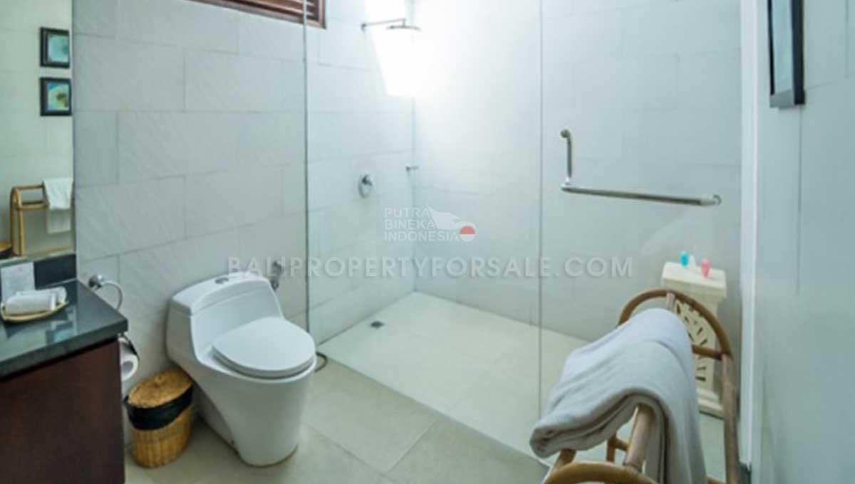 Villa-for-sale-Canggu-FH-0960-e