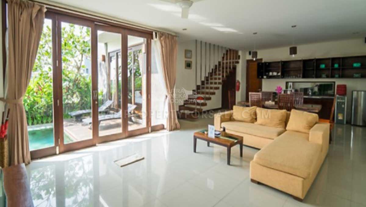 Villa-for-sale-Canggu-FH-0960-g