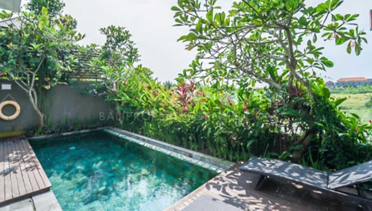 Villa-for-sale-Canggu-FH-0960-h