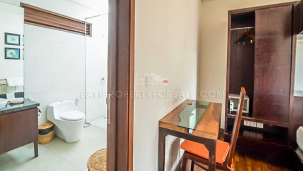 Villa-for-sale-Canggu-FH-0960-i