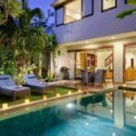 Villa-for-sale-Canggu-FH-0961-i