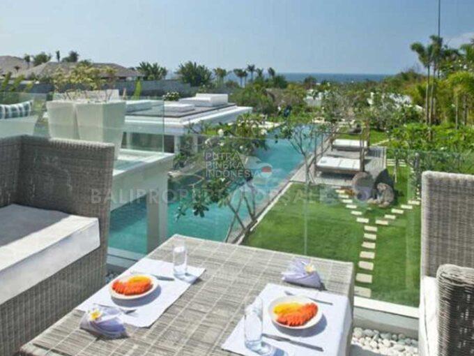 Villa-for-sale-Cemagi-FH-0854-i
