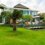 Villa-for-sale-Cemagi-FH-0879-i