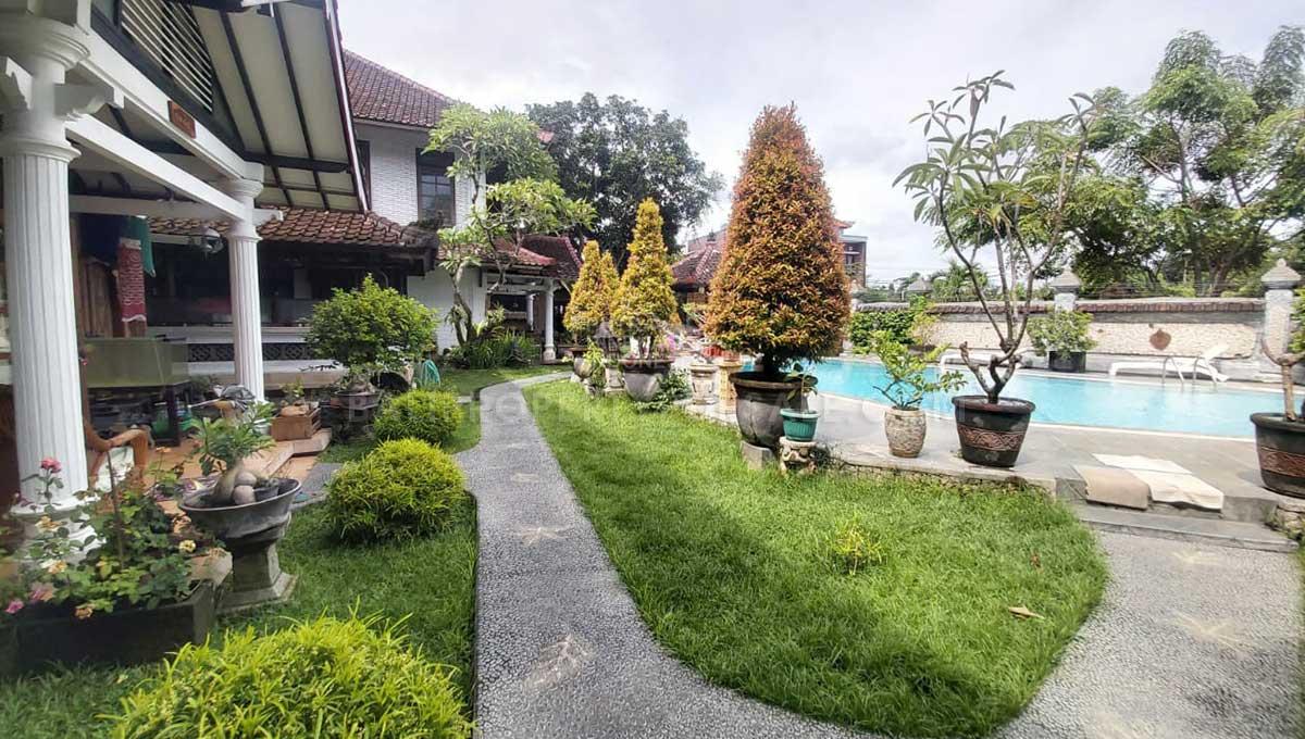 Villa-for-sale-Denpasar-FH-0875-a