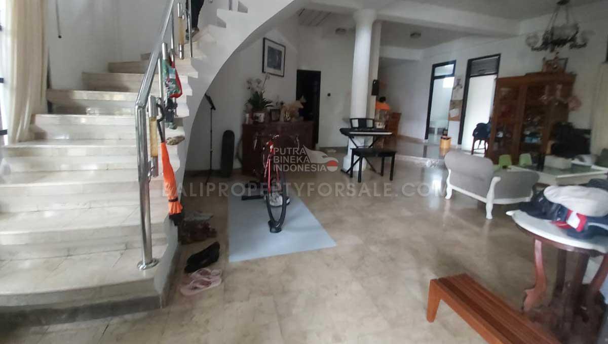 Villa-for-sale-Denpasar-FH-0875-d