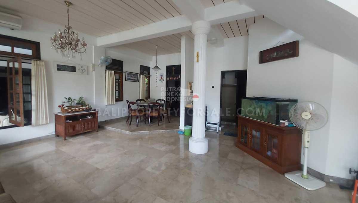 Villa-for-sale-Denpasar-FH-0875-e