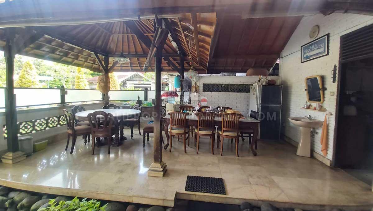 Villa-for-sale-Denpasar-FH-0875-h