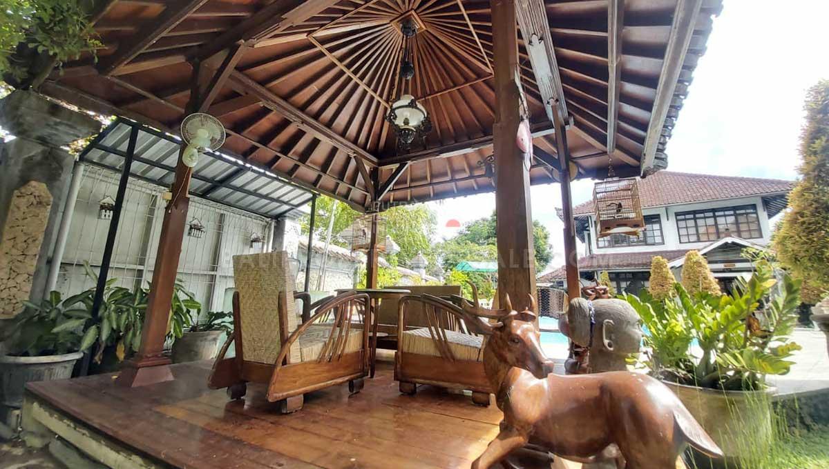 Villa-for-sale-Denpasar-FH-0875-j