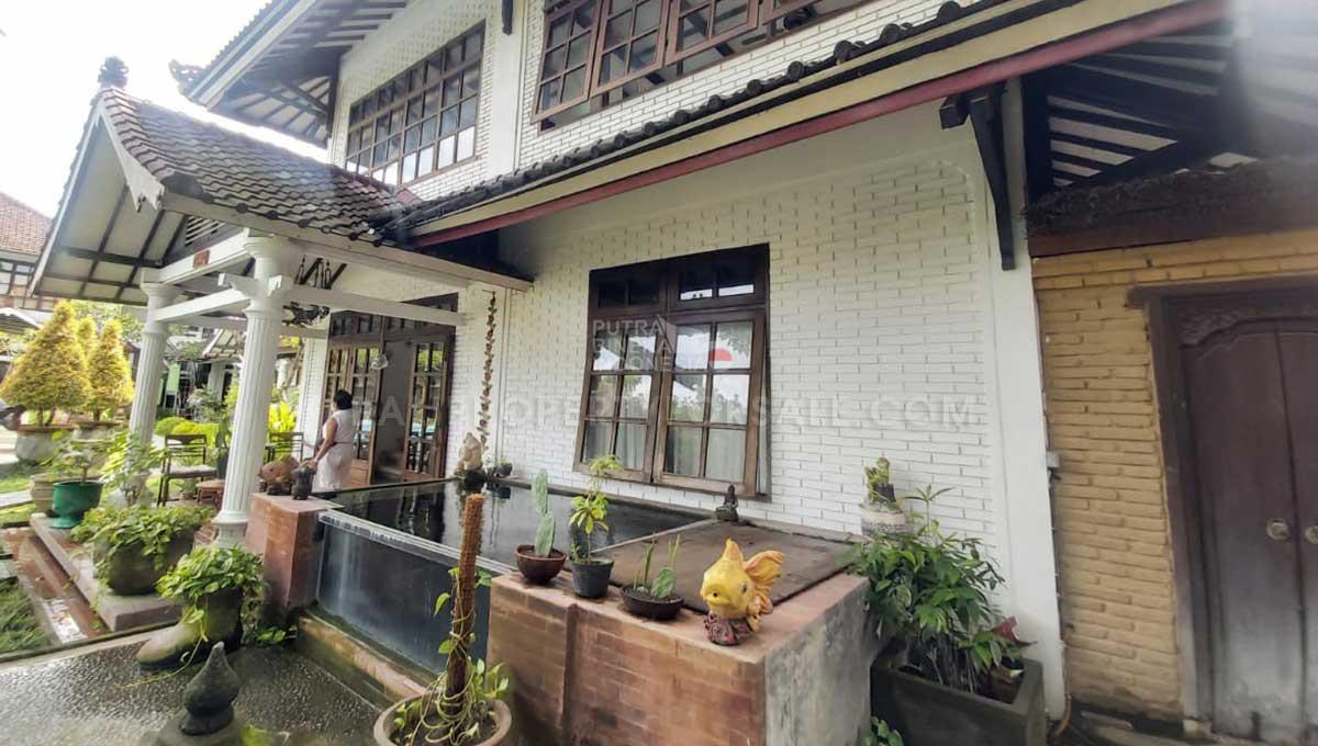 Villa-for-sale-Denpasar-FH-0875-l